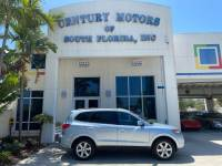 2008 Hyundai Santa Fe Limited, 1 owner, v6, loaded, leather , sunroof, low miles