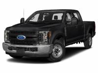Used 2019 Ford F-250 For Sale Near Hartford | 1FT7W2B62KEF14996 | Serving Avon, Farmington and West Simsbury