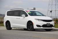 Used 2020 Chrysler Pacifica For Sale at Boardwalk Auto Mall | VIN: 2C4RC1N75LR147810