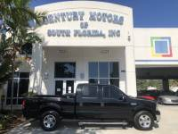 2006 Ford Super Duty F-250 Lariat, 1 owner, low miles, v8, 6 speed manual, leather