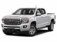 Used 2016 GMC Canyon SLT in Gaithersburg