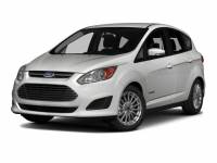 Used 2015 Ford C-Max Hybrid SE For Sale in Orlando, FL (With Photos) | Vin: 1FADP5AUXFL118968
