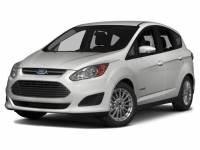 Used 2014 Ford C-Max Hybrid SE For Sale in Orlando, FL (With Photos) | Vin: 1FADP5AU2EL518151