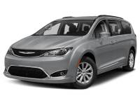 Used 2019 Chrysler Pacifica Touring L For Sale in Orlando, FL (With Photos) | Vin: 2C4RC1BG2KR561405