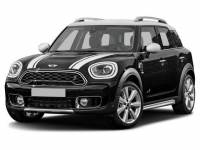 Used 2017 MINI Countryman Cooper S ALL4 Countryman in Gaithersburg