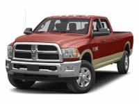 Used 2013 Ram 3500 Laramie Longhorn Pickup