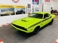 1970 Dodge Challenger - SEE VIDEO -