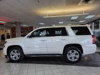 2015 Chevrolet Tahoe LTZ 4X4 CAMERA for sale in Cincinnati OH