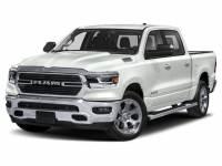 2020 Ram 1500 Big Horn/Lone Star Truck Crew Cab