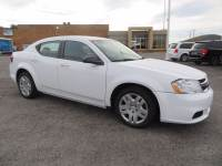 Used 2013 Dodge Avenger For Sale at Duncan Suzuki | VIN: 1C3CDZAB1DN703013