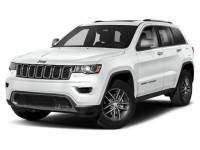 2018 Jeep Grand Cherokee Limited Inwood NY | Queens Nassau County Long Island New York 1C4RJFBG2JC246095
