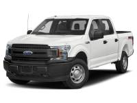 Used 2020 Ford F-150 38A04301 For Sale   Novato CA