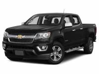 Used 2018 Chevrolet Colorado For Sale   Surprise AZ   Call 8556356577 with VIN 1GCGTCEN4J1317139
