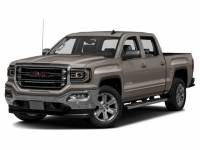 Used 2017 GMC Sierra 1500 For Sale | Surprise AZ | Call 8556356577 with VIN 3GTU2NEC0HG378922
