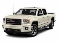 Used 2014 GMC Sierra 1500 For Sale at Duncan Ford Chrysler Dodge Jeep RAM | VIN: 3GTU2VEC7EG196811