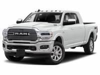 2019 RAM 2500 Laramie - RAM dealer in Amarillo TX – Used RAM dealership serving Dumas Lubbock Plainview Pampa TX