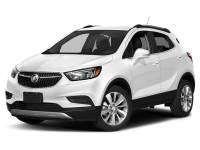 Used 2019 Buick Encore For Sale Near Atlanta | UNION CITY GA | VIN:KL4CJGSM0KB838632