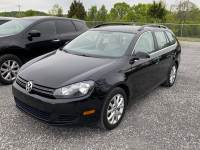 Used 2013 Volkswagen Jetta SportWagen For Sale at Harper Maserati | VIN: 3VWPP7AJ9DM670608