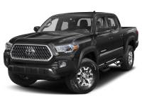 Used 2019 Toyota Tacoma 4WD DBL 4X4 V6 TRD SPORT For Sale in Thorndale, PA | Near West Chester, Malvern, Coatesville, & Downingtown, PA | VIN: 5TFCZ5AN9KX204722