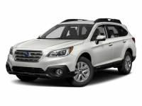 Used 2017 Subaru Outback in Gaithersburg