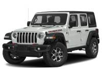 Used 2020 Jeep Wrangler For Sale | Surprise AZ | Call 8556356577 with VIN 1C4HJXFG9LW110348