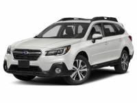 Used 2018 Subaru Outback Premium SUV
