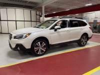 Certified Used 2018 Subaru Outback in Gaithersburg