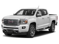 Certified Used 2019 GMC Canyon 4WD Denali in Gaithersburg