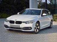 Pre-Owned 2018 BMW 330i For Sale at Karl Knauz BMW | VIN: WBA8K3C54JA483765
