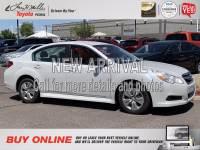 Used 2011 Subaru Legacy For Sale | Peoria AZ | Call 602-910-4763 on Stock #10924B