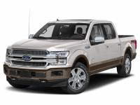 Pre-Owned 2018 Ford F-150 King Ranch VIN 1FTEW1EG7JFA94683 Stock Number 13934P