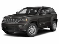 Pre-Owned 2021 Jeep Grand Cherokee Laredo VIN 1C4RJFAG8MC546150 Stock Number 13936P