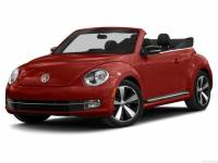 Used 2013 Volkswagen Beetle For Sale | Vin: 3VW5P7AT1DM830733 Stk: 7560A