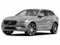 Used 2018 Volvo XC60 T5 AWD Inscription in Electric Silver Metallic For Sale in Somerville NJ | SP0268