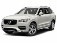 Used 2018 Volvo XC90 T5 AWD Momentum in Denim For Sale in Somerville NJ | SP0368