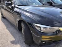 Quality 2018 BMW 430i West Palm Beach used car sale