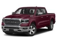 Quality 2019 Ram All-New 1500 West Palm Beach used car sale