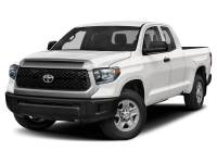 2019 Toyota Tundra SR Truck In Clermont, FL