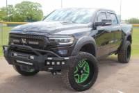 2020 Dodge RAM 1500 Limited/ Custom