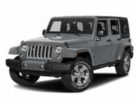 2017 Jeep Wrangler Unlimited Sahara Inwood NY | Queens Nassau County Long Island New York 1C4BJWEG7HL657614