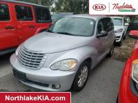 Used 2010 Chrysler PT Cruiser West Palm Beach