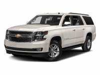 Pre-Owned 2017 Chevrolet Suburban 2WD 1500 LT VIN1GNSCHKC9HR304965 Stock NumberTHR304965