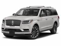 Pre-Owned 2018 LINCOLN Navigator L 4x4 Black Label VIN5LMJJ3TT0JEL10770 Stock NumberTJEL10770