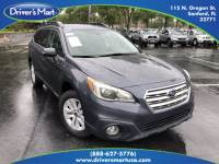 Used 2015 Subaru Outback 2.5i Premium For Sale in Orlando, FL (With Photos) | Vin: 4S4BSAHC1F3226994