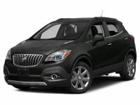Used 2015 Buick Encore Convenience For Sale in Orlando, FL (With Photos) | Vin: KL4CJBSB6FB040224