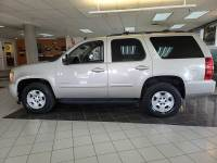 2007 Chevrolet Tahoe LT 4DR SUV for sale in Cincinnati OH