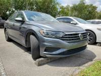 Quality 2019 Volkswagen Jetta West Palm Beach used car sale