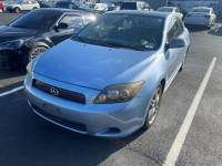 Used 2008 Scion tC Base in Bowling Green KY | VIN: