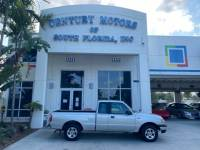 2003 Mazda B-Series 2WD Truck SE, 1 OWNER, v6, automatic, no accidents