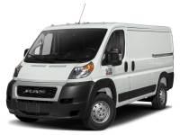 Used 2020 Ram Promaster Cargo Van For Sale near Denver in Thornton, CO | Near Arvada, Westminster& Broomfield, CO | VIN: 3C6TRVBG9LE104791
